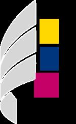 PTSG-Lübbecke